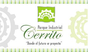 03_ Parque Industrial
