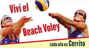 05_ beach volley
