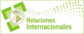 0 – A – Cooperacion internacional