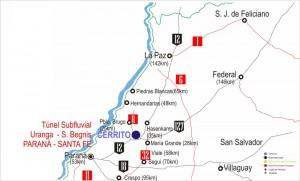 mapa-entre-rios-detalle
